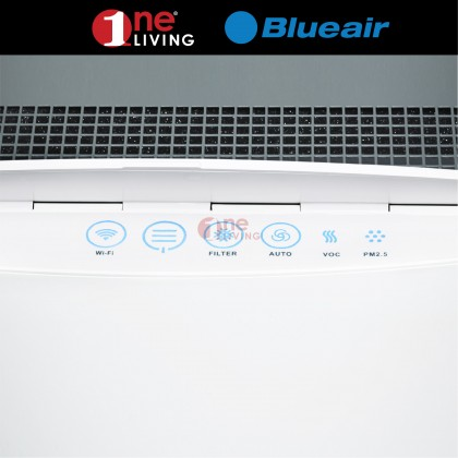 Blueair Classic 290i Air Purifier