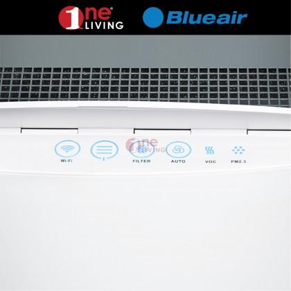Blueair Classic 490i Air Purifier
