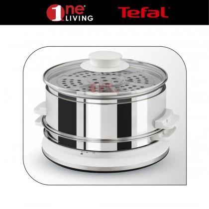 Tefal Convenient Food Steamer VC1451
