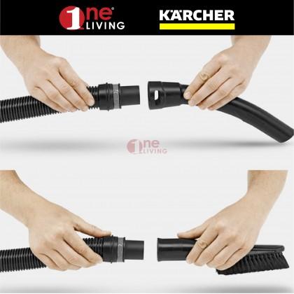 Karcher Multi-Purpose Vacuum Cleaner WD3 Premium