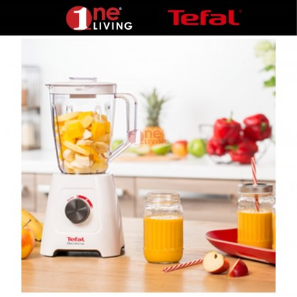 Tefal Blendforce II Blender BL4291