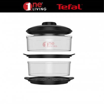 Tefal Convenient Food Steamer VC1401