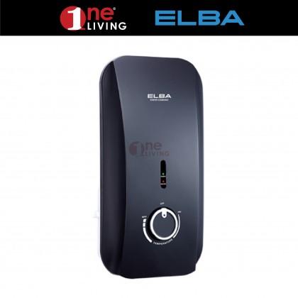Elba DC Pump Water Heater EWHR-E3885DC(GB)