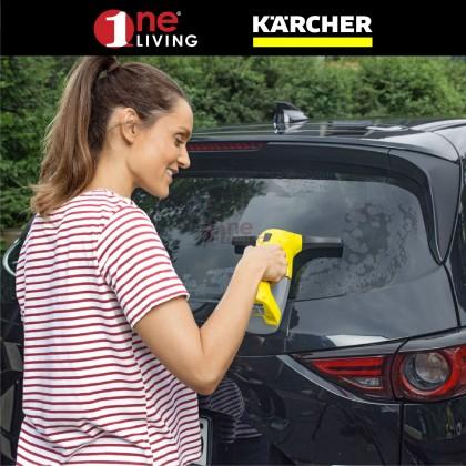 Karcher Window Cleaner WV1 Plus