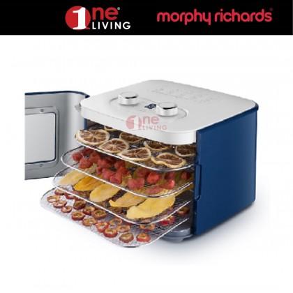 Morphy Richards Food Dehydrator 405FD1