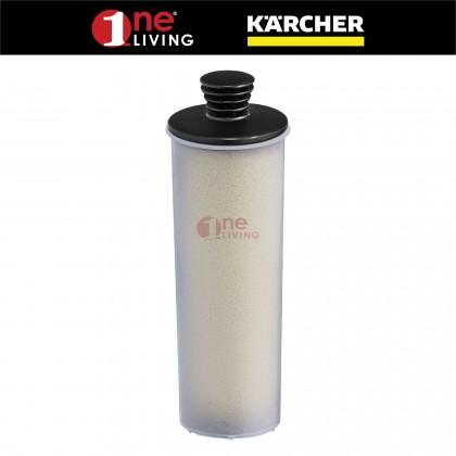 Karcher Descaling Cartridge for SC3/ SC3 Easyfix/ SC 3 Upright EasyFix
