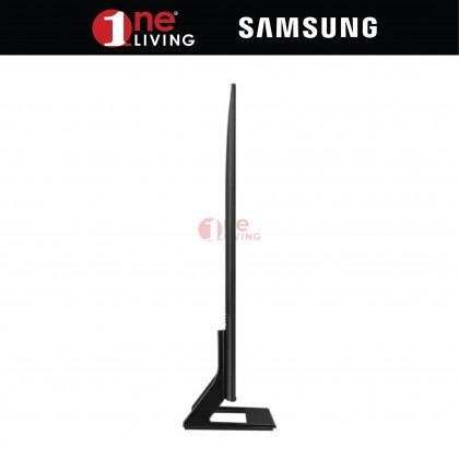 "[FREE Delivery & Standard Installation for selected area] Samsung 50"" AU9000 4K UHD Smart TV UA50AU9000KXXM (2021)"